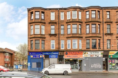 1 bedroom apartment for sale - 3/2 (Flat 12), St Georges Road, St. George's Cross, Glasgow