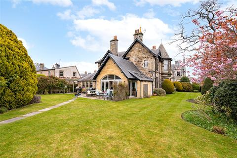 5 bedroom detached house for sale - Tullis House, 3 Hepburn Gardens, St. Andrews