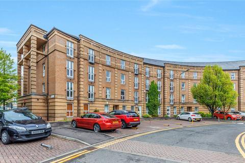 2 bedroom apartment to rent - 4/9, Morrison Circus, Edinburgh