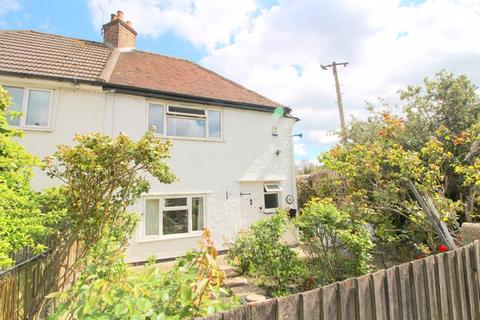 3 bedroom semi-detached house to rent - Brighton Road, Purley