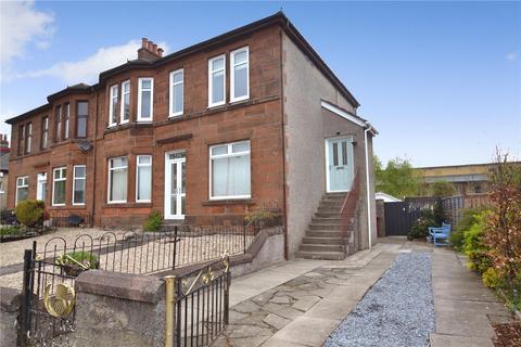 3 bedroom flat for sale - Greystone Avenue, Burnside, Glasgow, G73