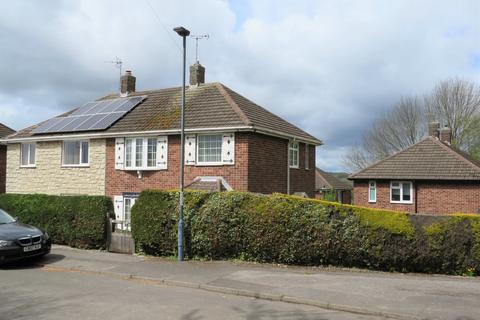 3 bedroom semi-detached house for sale - Coniston Crescent, Breadsall Hilltop