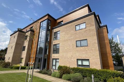 2 bedroom flat for sale - Leckhampton Place, Cheltenham
