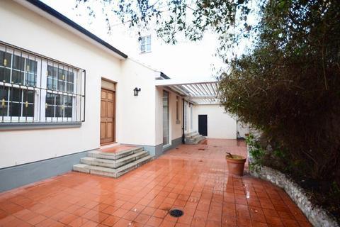 4 bedroom house - Gibraltar, , Gibraltar