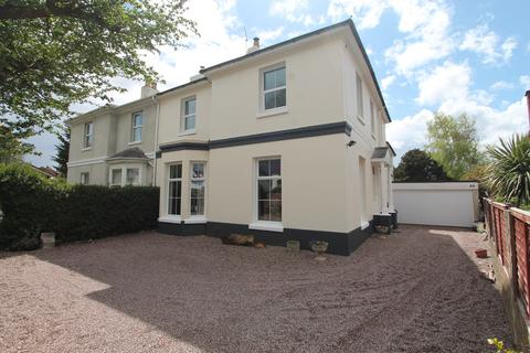 5 bedroom semi-detached house for sale - Red Hill, Oldswinford, Stourbridge, DY8
