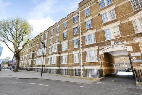 1 bedroom apartment for sale - Douglas Buildings, Marshalsea Road,, London, SE1