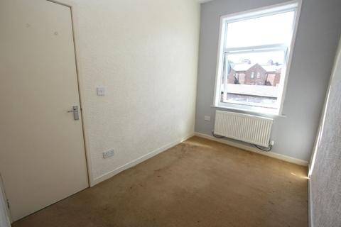 2 bedroom terraced house to rent - Abbey Street, LEIGH, WN7