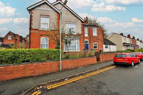 2 bedroom apartment for sale - Sherwood Street, Wolverhampton