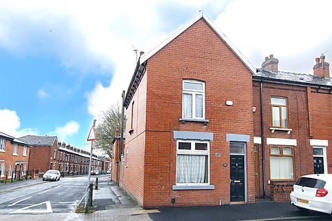 2 bedroom terraced house for sale - Shepherd Cross Street, Bolton, BL1