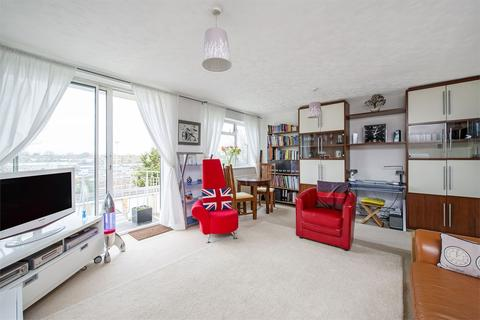 1 bedroom flat to rent - Lynton Terrace, Acton, London, W3