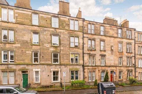 1 bedroom flat to rent - Downfield Place, Dalry, Edinburgh