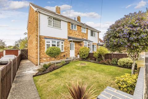 3 bedroom semi-detached house for sale - St. Andrews Road, Farlington