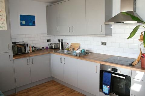 1 bedroom flat to rent - Uxbridge Road, HAYES, UB4