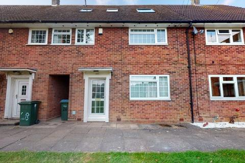 7 bedroom house for sale - Centenary Road, Canley,