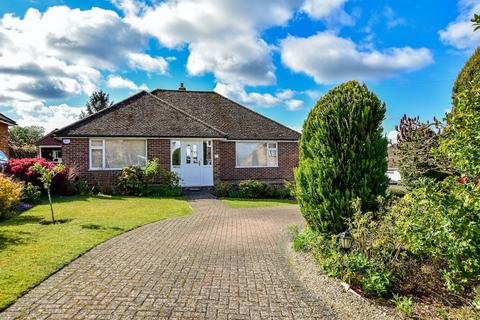 3 bedroom bungalow for sale - Wheatley Way, Chalfont St Peter, SL9