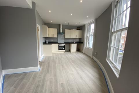 2 bedroom house to rent - Tunbridge Wells, kent,