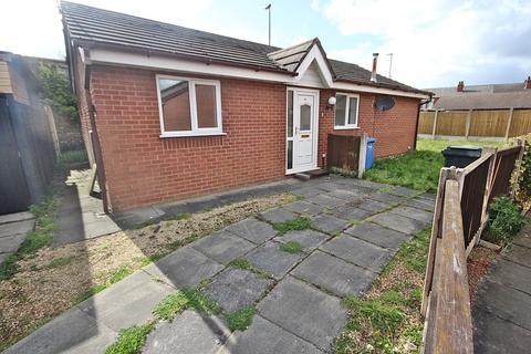 3 bedroom bungalow to rent - Bond Close, Warrington, WA5