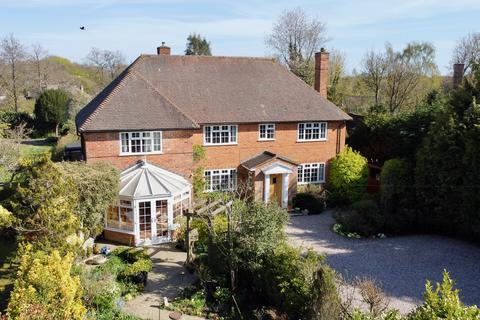 6 bedroom detached house for sale - Broomfield Hill Great Missenden