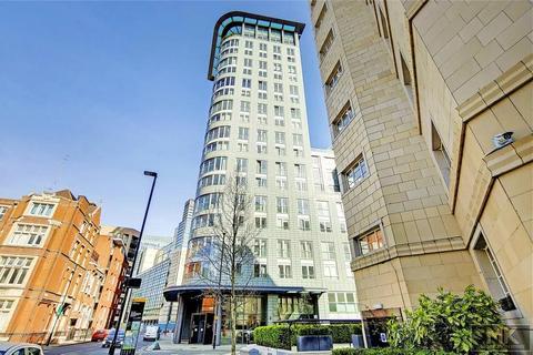 1 bedroom flat to rent - Regent's Park, London, NW1 3DE