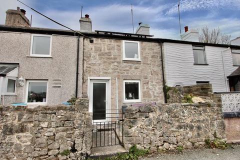 2 bedroom cottage for sale - Tan Y Graig Road, LLysfaen