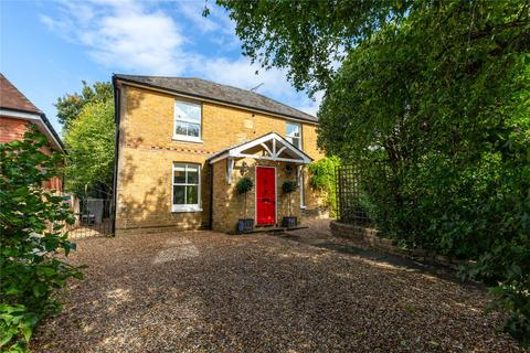 4 bedroom detached house for sale - Westborough Road, Maidenhead, Berkshire, SL6