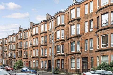 1 bedroom flat for sale - Aberdour Street, Dennistoun, G31 3NJ