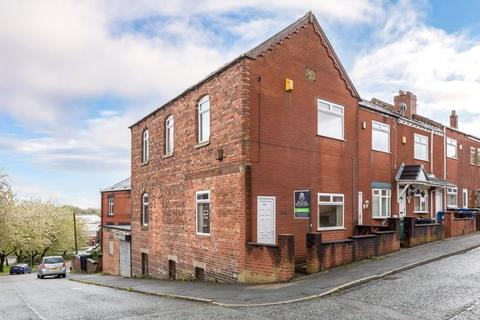 3 bedroom terraced house for sale - Leader Street, Ince, WN1 3JH