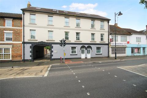 1 bedroom apartment for sale - Emporium Court, Old Town, Swindon, Wiltshire, SN1