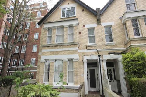 1 bedroom flat to rent - Rutland Gardens, Hove, East Sussex