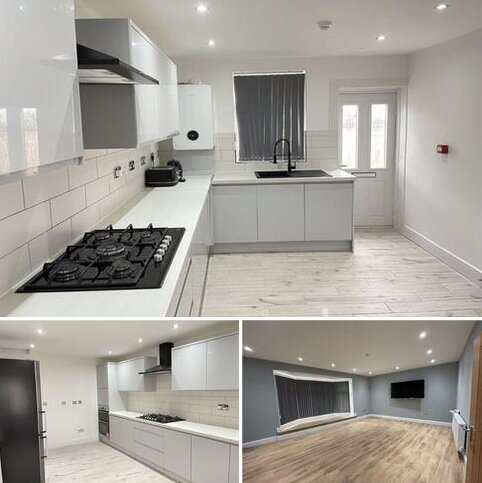 4 bedroom apartment to rent - 4 Bed Student Property, Smithdown Road