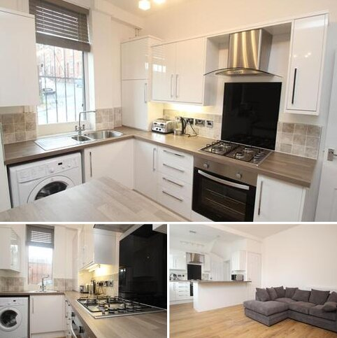4 bedroom house to rent - Quarry Street, Woodhouse, Leeds