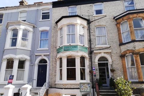 11 bedroom terraced house for sale - Esplanade Gardens, Scarborough