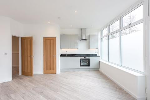 1 bedroom property for sale - Walton Road, West Molesey