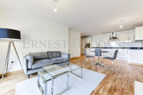 1 bedroom apartment for sale - The Earl, Mill Pond Road, Langley Square, DA1