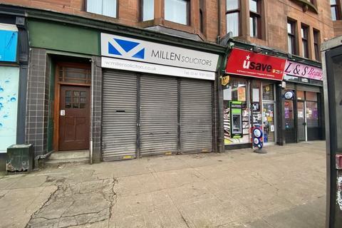 Office to rent - Dumbarton Road, Scotstoun, Glasgow