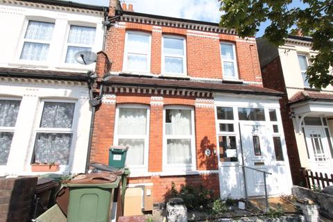 3 bedroom semi-detached house for sale - Orchard Road, Sutton