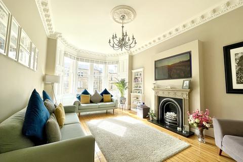 2 bedroom flat to rent - 17/4 Arden Street, Edinburgh, EH9 1BR