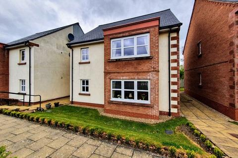 2 bedroom apartment for sale - Chapel Brow, Carlisle
