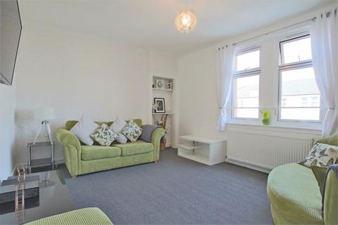 2 bedroom flat for sale - Arklay Terrace, Dundee