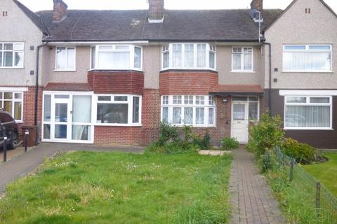 3 bedroom house for sale - Catherine Gardens, Hounslow