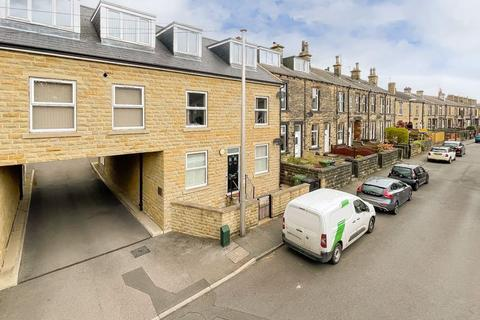 2 bedroom apartment to rent - Kings Place, Morley