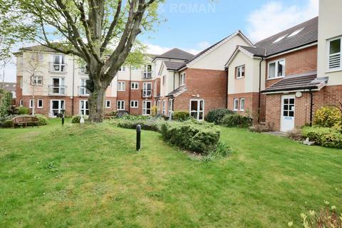 1 bedroom retirement property for sale - Kingston Road, Epsom