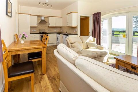 2 bedroom cottage for sale - 11 Cefn Cwmwd Cottages, Rhostrehwfa, Anglesey, LL77