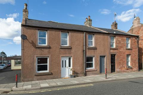3 bedroom terraced house for sale - East High Street, Greenlaw