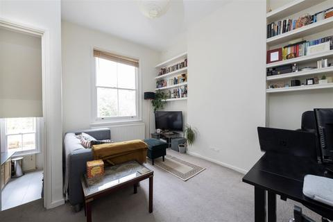 1 bedroom flat for sale - Longley Road, London