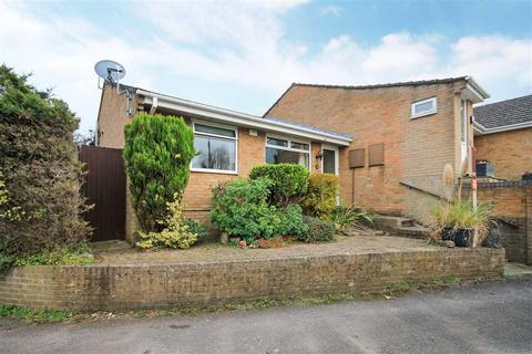 2 bedroom bungalow to rent - Broadmayne Road, Poole
