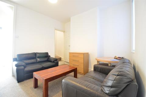3 bedroom terraced house to rent - Selly Oak, Birmingham, B29 7RS