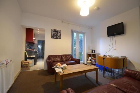 3 bedroom terraced house to rent - Selly Oak, Birmingham, B29 7TD