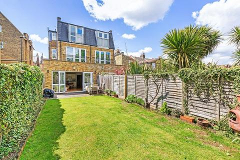 2 bedroom apartment for sale - Longley Road, London
