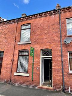 2 bedroom terraced house for sale - Rydal Street, Leigh